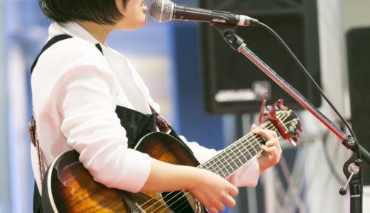 札幌市内各所で「さっぽろアートステージ」開催 美術や音楽、演劇などを展開