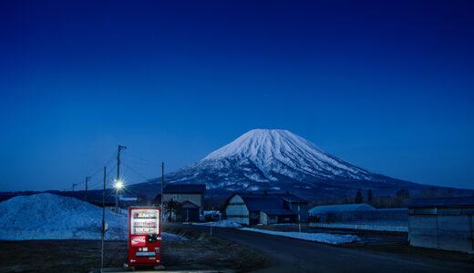 札幌芸術の森美術館で「札幌美術展 アフターダーク」 札幌ゆかりの美術家11組が参加