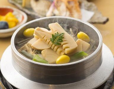 センチュリーロイヤルホテルが「 美味しい 釜飯フェア 」 開催 過去の人気メニューからプレミアムメニューまで