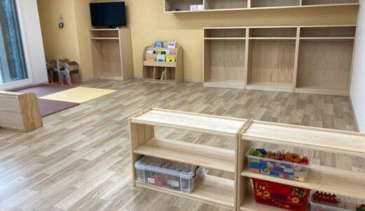 ホテルエミシア札幌に企業主導型保育園(認可外)が誕生 子育て中のスタッフが安心して働ける環境を