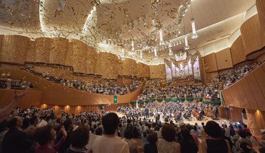 札幌で「PMF2021」 オンラインを活用しながら「未来につなぐ音楽祭」を目指す