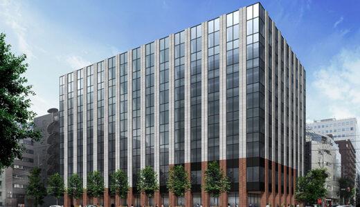 札幌にシェアオフィス「BIZcomfort札幌」が北海道初進出 テレワーク需要に対応