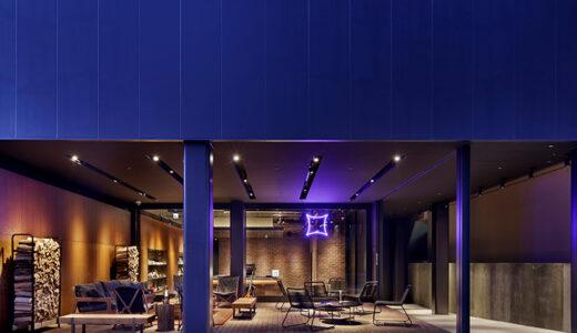 札幌に京都で人気の宿泊施設が初出店 キッチンやテラス付きの客室も