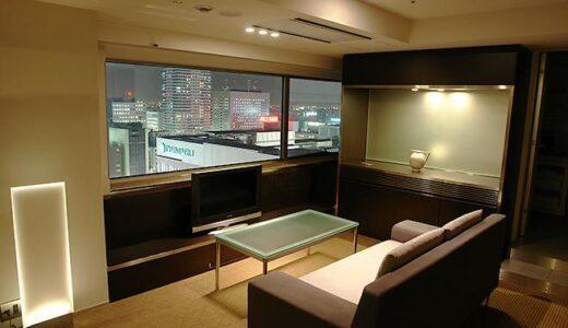 札幌のホテルが客室内に「樽生ビール入りサーバー」を設置 プライベート空間で生ビールを